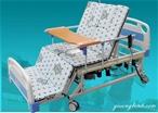 Giường điện hỗn hợp đa chức năng DCN-10