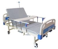 Giường y tế đa chức năng NKT-DCN03
