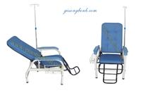 Ghế giường bệnh viện GS04