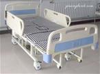 Giường điện đa chức năng DCN-08